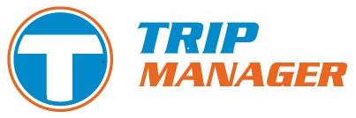 Trip Manager Logo