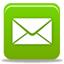 Email: thomas @ ev2f . nl