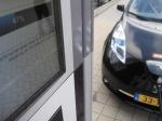 Snelladen bij ANWB in Ypenburg