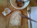 Le Pain Quotidien (Dagelijks brood)